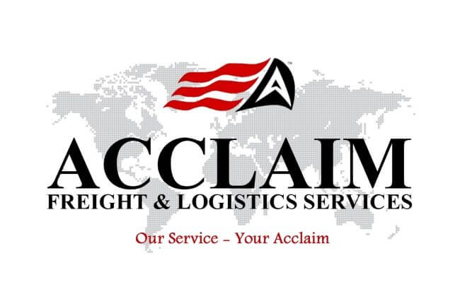 acclaim-freight-logistics-logo