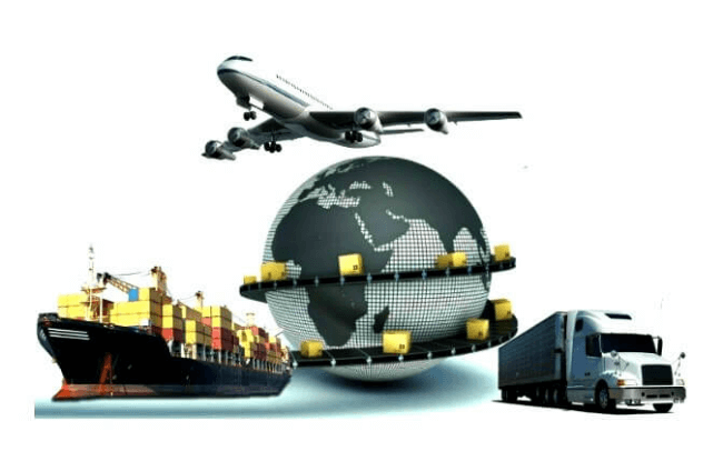 Freight, Cargo and Logistics Services - Port of Spain, Trinidad and