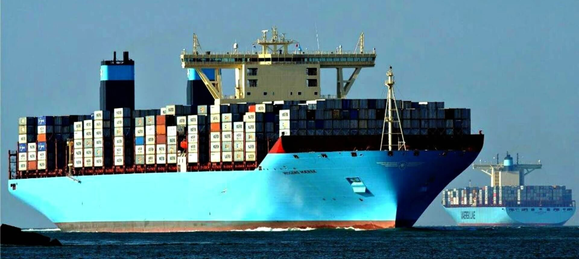 cargo-ship-heading-out-of-port