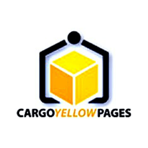 Cargo Yellow Pages