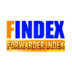 Forwarder Index