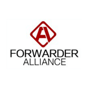 Forwarder Alliance