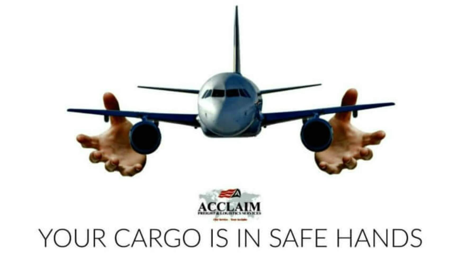 Your-Cargo-Is-In-Safe-Hands